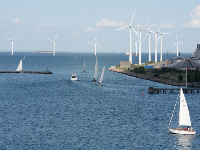 WPO_4642a-WIndpower