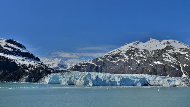 DSC_8317a - Marjorie Glacier